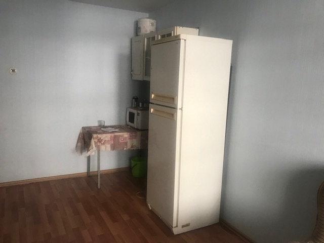 Екатеринбург, ул. Сурикова, 24 (Автовокзал) - фото квартиры (2)
