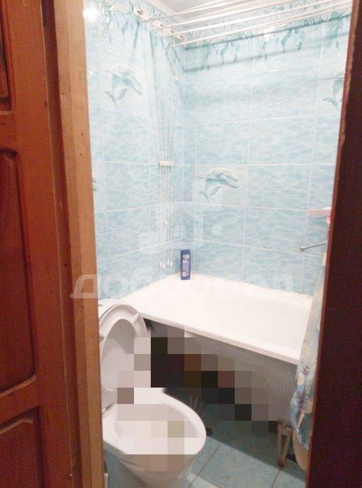 Екатеринбург, ул. Симферопольская, 28 (Вторчермет) - фото квартиры (6)