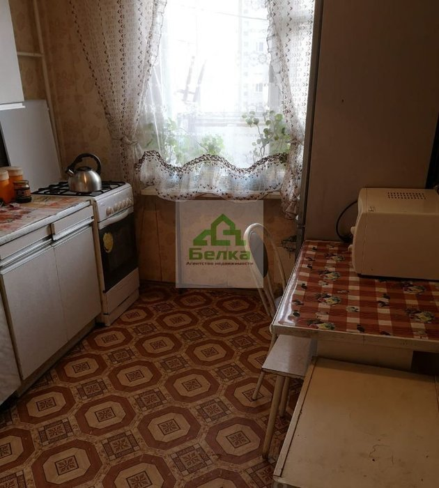 Екатеринбург, ул. Восстания, 91 (Уралмаш) - фото квартиры (2)