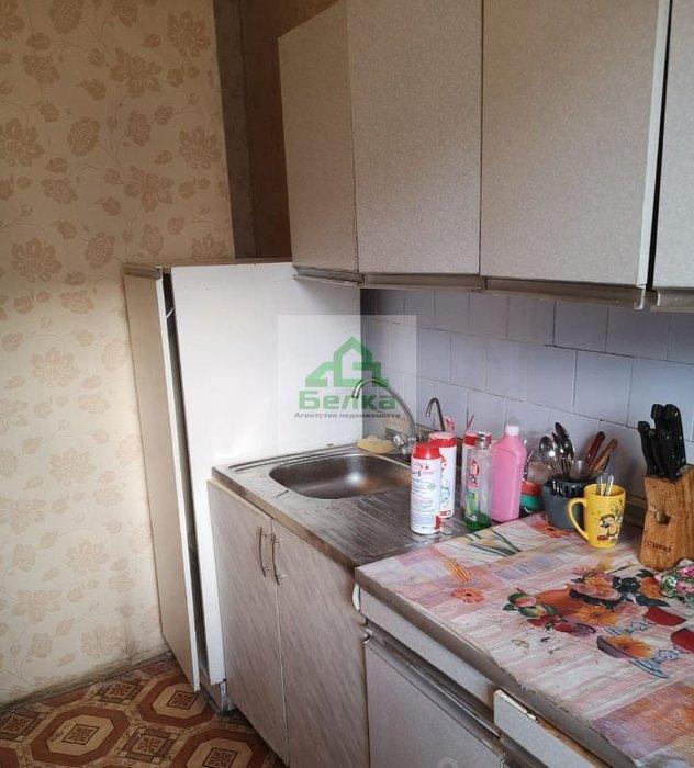 Екатеринбург, ул. Восстания, 91 (Уралмаш) - фото квартиры (3)