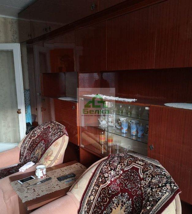 Екатеринбург, ул. Восстания, 91 (Уралмаш) - фото квартиры (5)