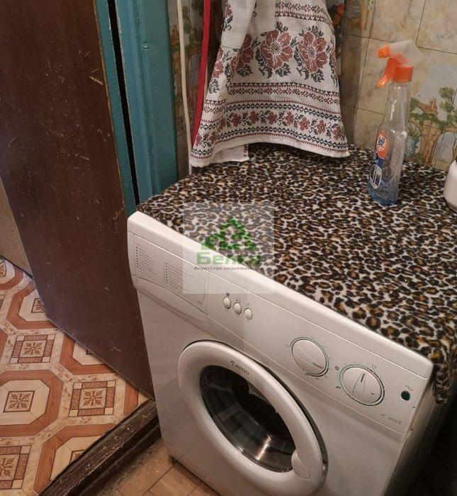 Екатеринбург, ул. Восстания, 91 (Уралмаш) - фото квартиры (6)