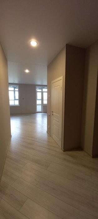 Екатеринбург, ул. Тверитина, 46 (Центр) - фото квартиры (5)