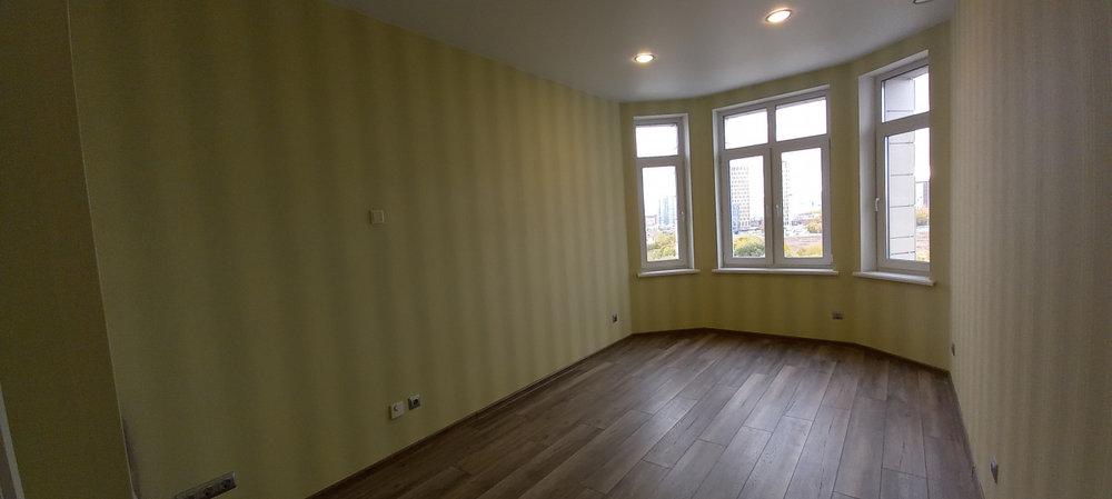 Екатеринбург, ул. Тверитина, 46 (Центр) - фото квартиры (8)
