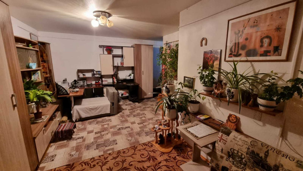 Екатеринбург, ул. Бисертская, 139б (Елизавет) - фото квартиры (6)