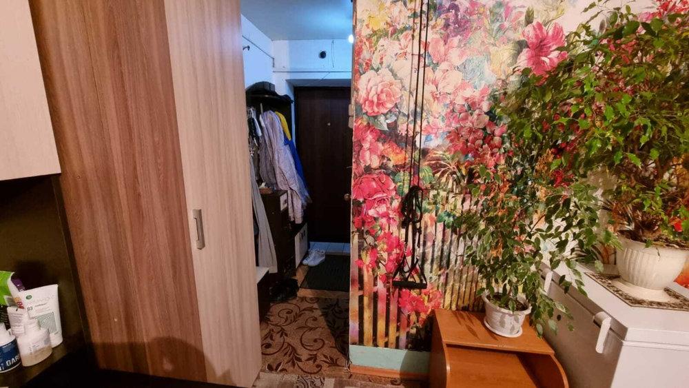 Екатеринбург, ул. Бисертская, 139б (Елизавет) - фото квартиры (7)