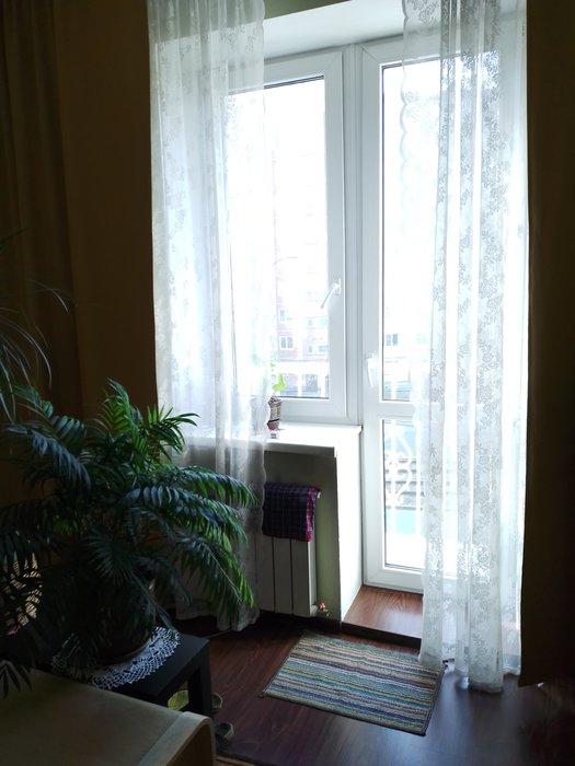 Екатеринбург, ул. Техническая, 64 (Старая Сортировка) - фото квартиры (2)