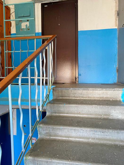 Екатеринбург, ул. Мамина-Сибиряка, 8 (Центр) - фото квартиры (5)