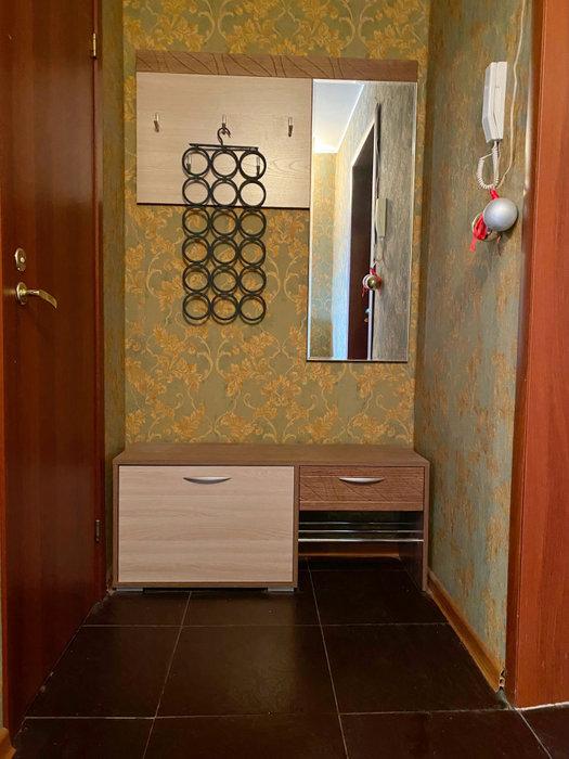 Екатеринбург, ул. Мамина-Сибиряка, 8 (Центр) - фото квартиры (6)