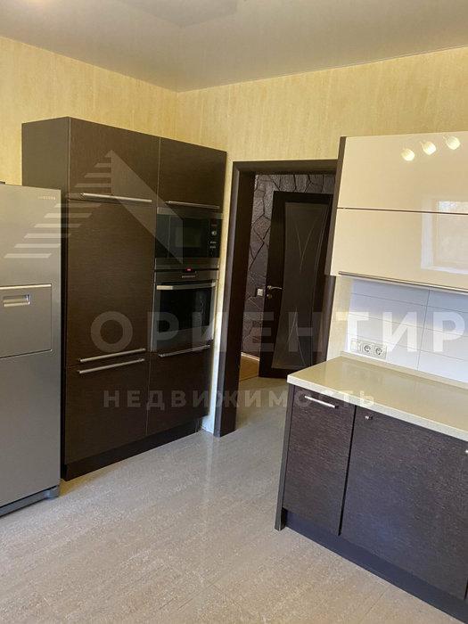 Екатеринбург, ул. Рощинская, 63 (Уктус) - фото квартиры (5)