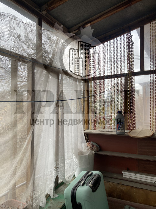 Екатеринбург, ул. 40-летия Октября, 65 (Уралмаш) - фото квартиры (4)