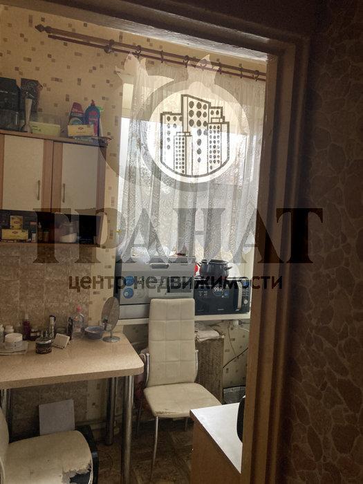 Екатеринбург, ул. 40-летия Октября, 65 (Уралмаш) - фото квартиры (5)