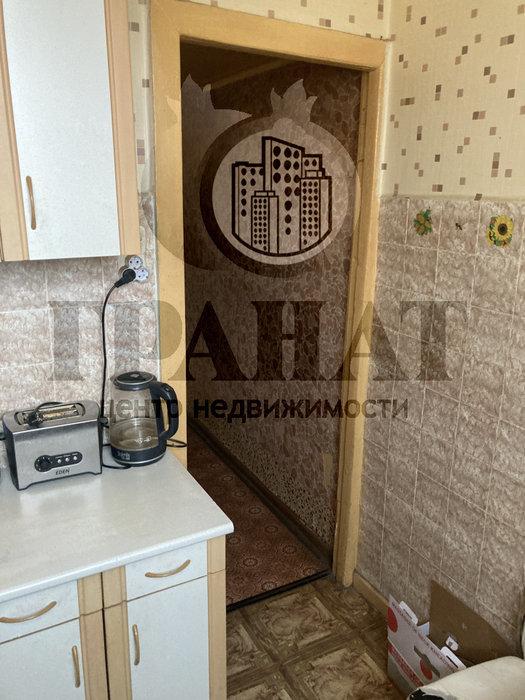 Екатеринбург, ул. 40-летия Октября, 65 (Уралмаш) - фото квартиры (8)