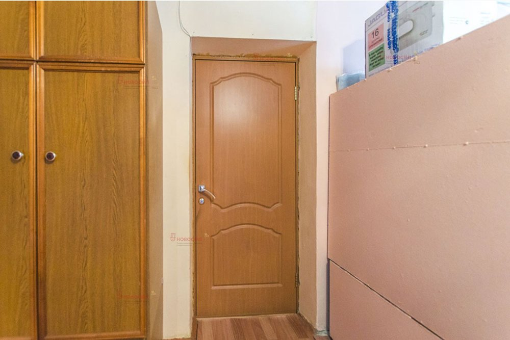 Екатеринбург, ул. Парковый, 12 (Пионерский) - фото комнаты (7)