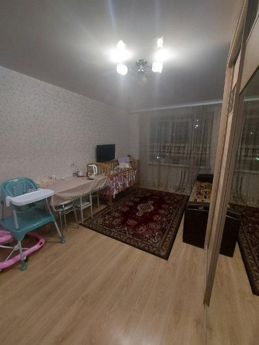 Екатеринбург, ул. Титова, 27а (Вторчермет) - фото комнаты (1)