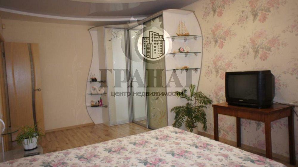 Екатеринбург, ул. Селькоровская, 10а (Вторчермет) - фото квартиры (2)