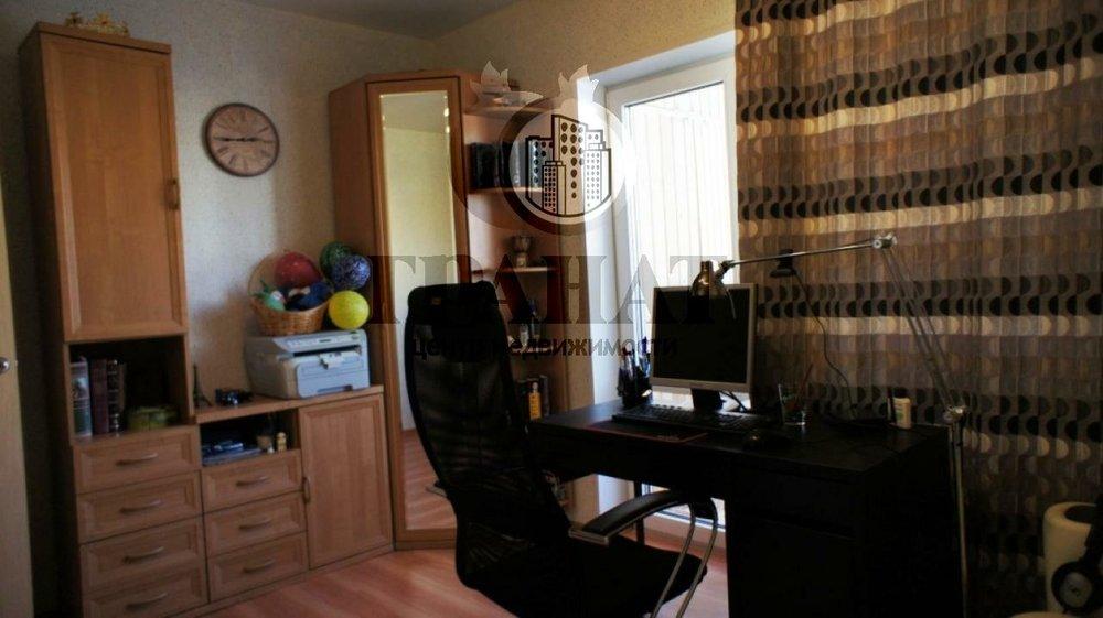Екатеринбург, ул. Селькоровская, 10а (Вторчермет) - фото квартиры (4)