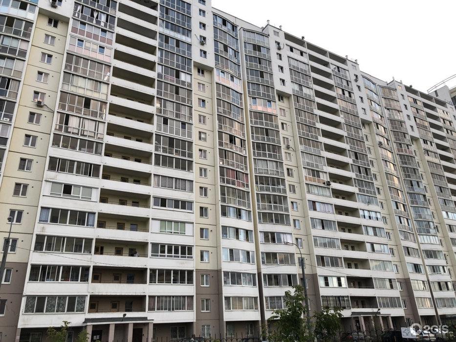 Екатеринбург, ул. Таганская, 89 (Эльмаш) - фото квартиры (2)