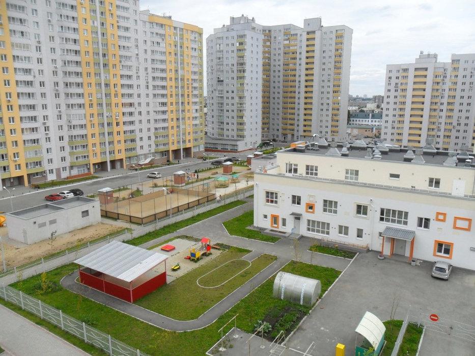 Екатеринбург, ул. Таганская, 89 (Эльмаш) - фото квартиры (3)