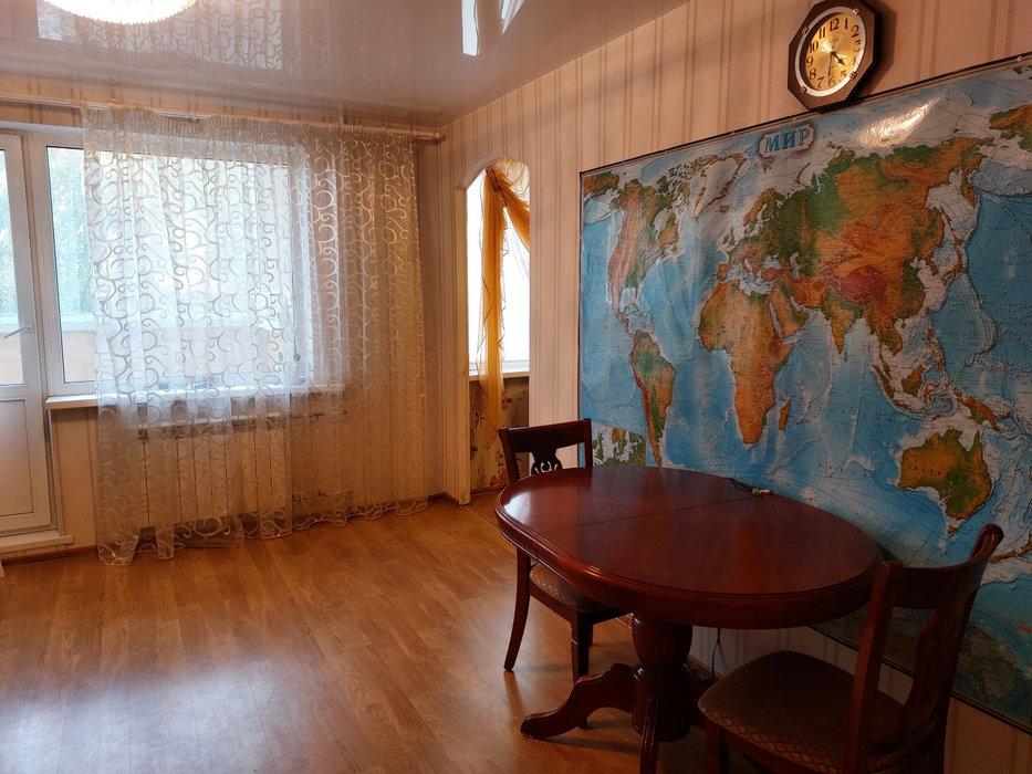 Екатеринбург, ул. Маяковского, 14 (Пионерский) - фото квартиры (5)
