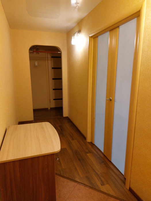 Екатеринбург, ул. Маяковского, 14 (Пионерский) - фото квартиры (8)