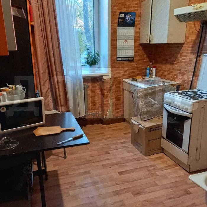 Екатеринбург, ул. Баумана, 24/а (Эльмаш) - фото комнаты (4)