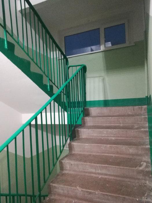 Екатеринбург, ул. Новгородцевой, 35 (ЖБИ) - фото квартиры (2)