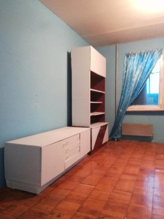 Екатеринбург, ул. Новгородцевой, 35 (ЖБИ) - фото квартиры (5)