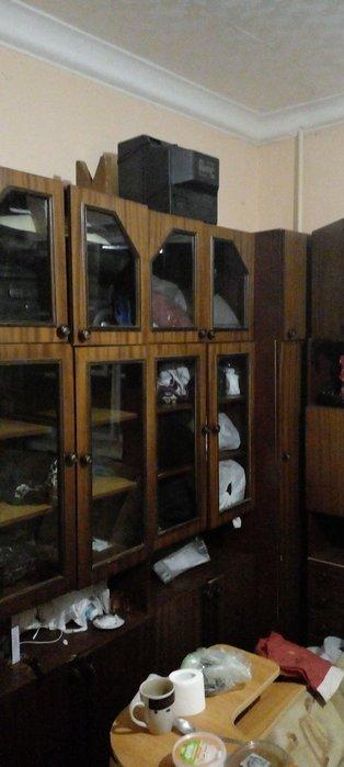 Екатеринбург, ул. Дагестанская, 20 (Химмаш) - фото комнаты (1)