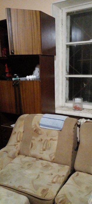 Екатеринбург, ул. Дагестанская, 20 (Химмаш) - фото комнаты (5)