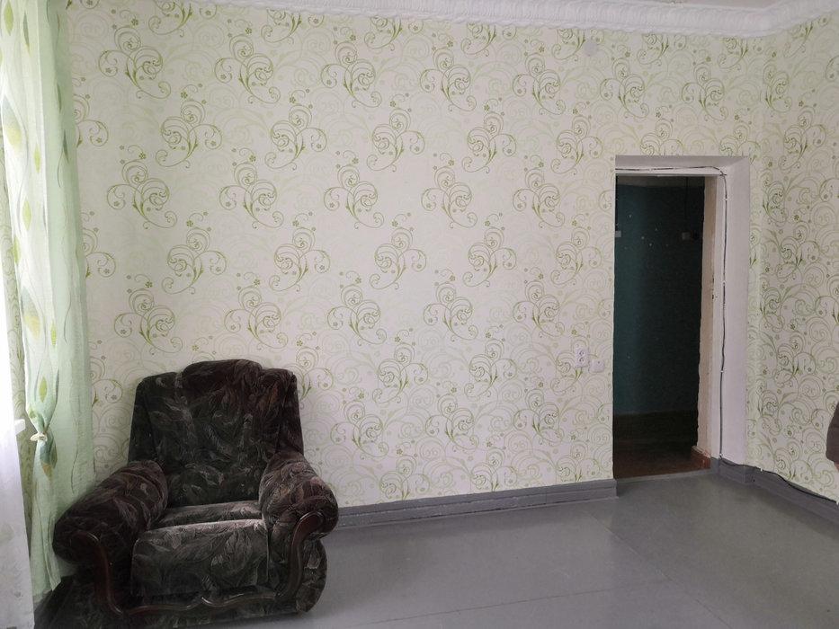 Екатеринбург, ул. Фестивальная, 9 (Уралмаш) - фото квартиры (4)