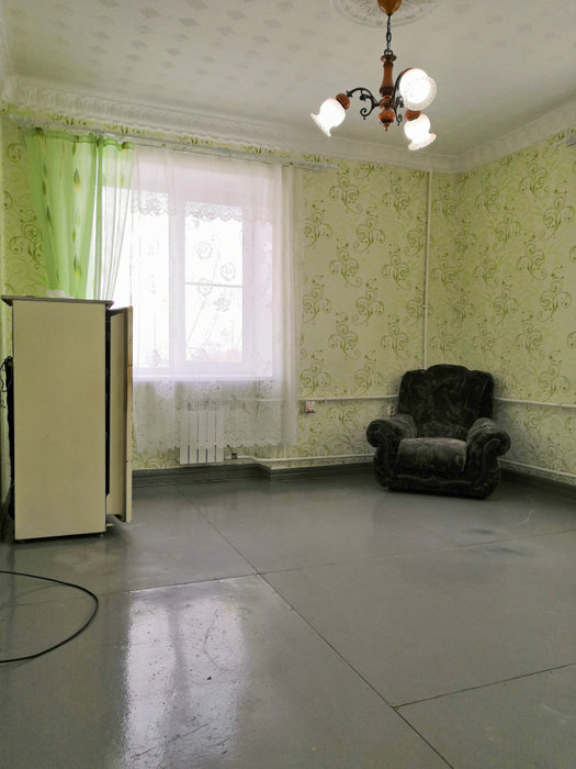 Екатеринбург, ул. Фестивальная, 9 (Уралмаш) - фото квартиры (5)