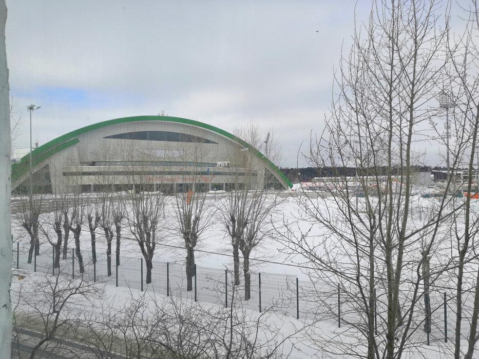 Екатеринбург, ул. Фестивальная, 9 (Уралмаш) - фото квартиры (7)