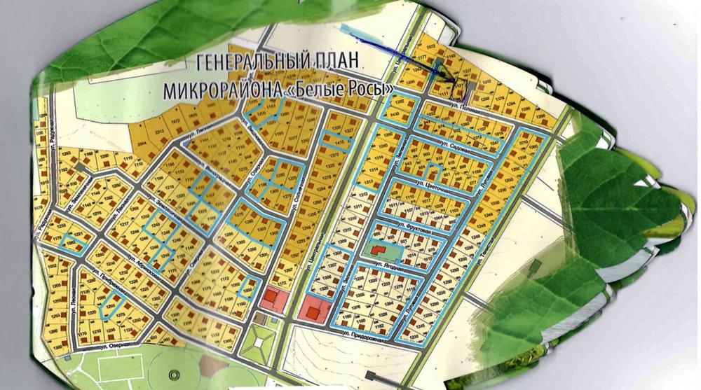 к.п. Белые Росы, ул. Полевая, 16 (городской округ Полевской, с. Курганово) - фото коттеджа (1)