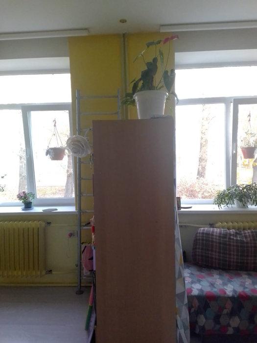 Екатеринбург, ул. Куйбышева, 82 (Шарташский рынок) - фото комнаты (1)