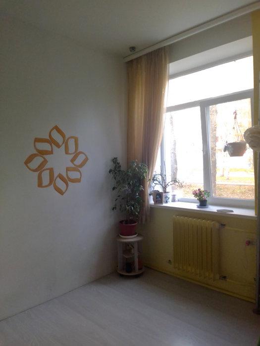 Екатеринбург, ул. Куйбышева, 82 (Шарташский рынок) - фото комнаты (3)