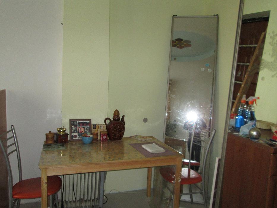 Екатеринбург, ул. Куйбышева, 82 (Шарташский рынок) - фото комнаты (7)