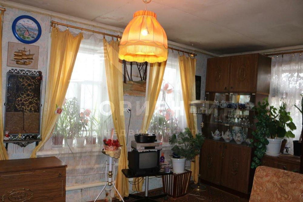 г. Сысерть, ул. Бажова, 2 (городской округ Сысертский) - фото дома (6)