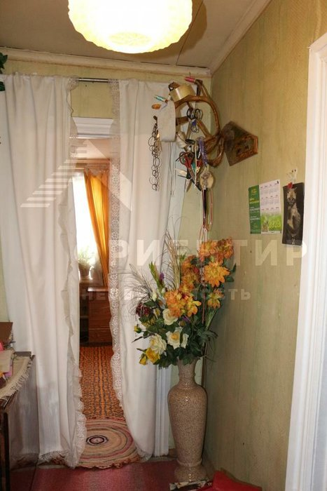 г. Сысерть, ул. Бажова, 2 (городской округ Сысертский) - фото дома (7)