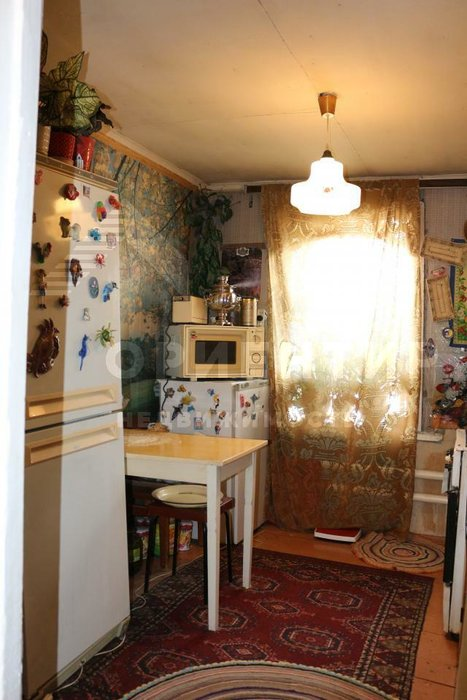 г. Сысерть, ул. Бажова, 2 (городской округ Сысертский) - фото дома (8)