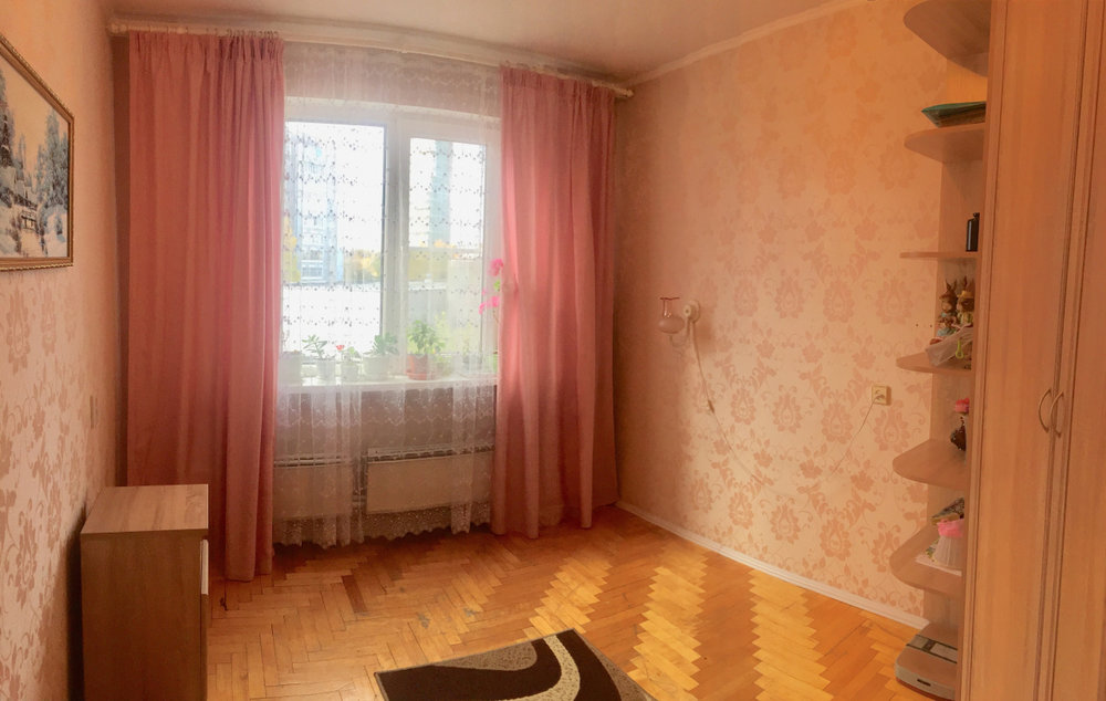 Екатеринбург, ул. Анны Бычковой, 22 (Синие Камни) - фото квартиры (7)