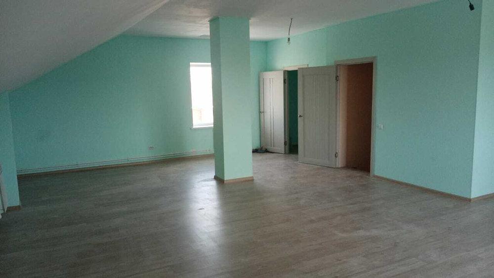 Екатеринбург, ул. Голубичная, 48 (Широкая речка) - фото дома (8)
