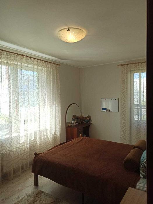 Екатеринбург, ул. Краснолесья, 141 (Академический) - фото квартиры (3)