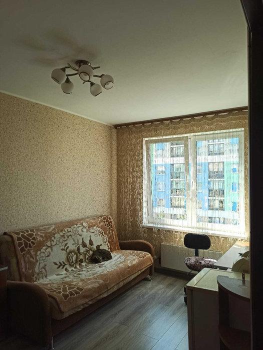 Екатеринбург, ул. Краснолесья, 141 (Академический) - фото квартиры (6)