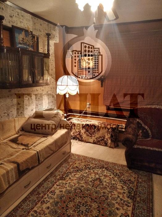 с. Верхнемакарово, ул. Луговая, 45а (Чкаловский район) - фото дома (2)