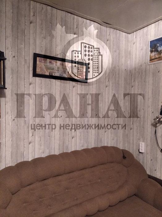 с. Верхнемакарово, ул. Луговая, 45а (Чкаловский район) - фото дома (8)
