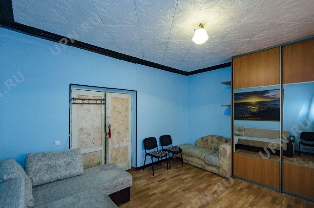 Екатеринбург, ул. Бисертская, 133 (Елизавет) - фото квартиры (4)