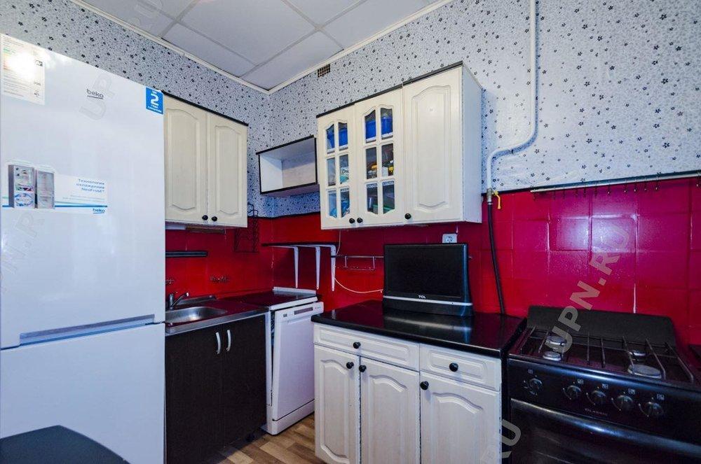 Екатеринбург, ул. Бисертская, 133 (Елизавет) - фото квартиры (7)