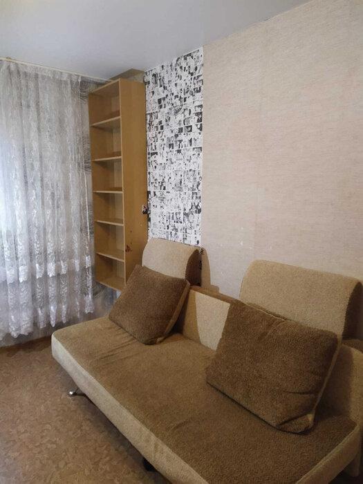 Екатеринбург, ул. Маяковского, 6 (Пионерский) - фото комнаты (2)