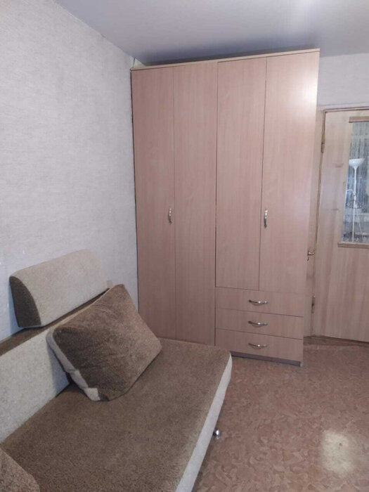 Екатеринбург, ул. Маяковского, 6 (Пионерский) - фото комнаты (4)